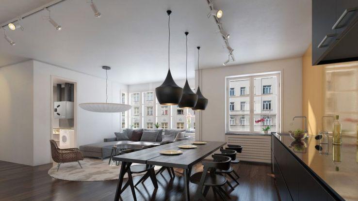 vmc simple ou double flux comment choisir sfr news. Black Bedroom Furniture Sets. Home Design Ideas