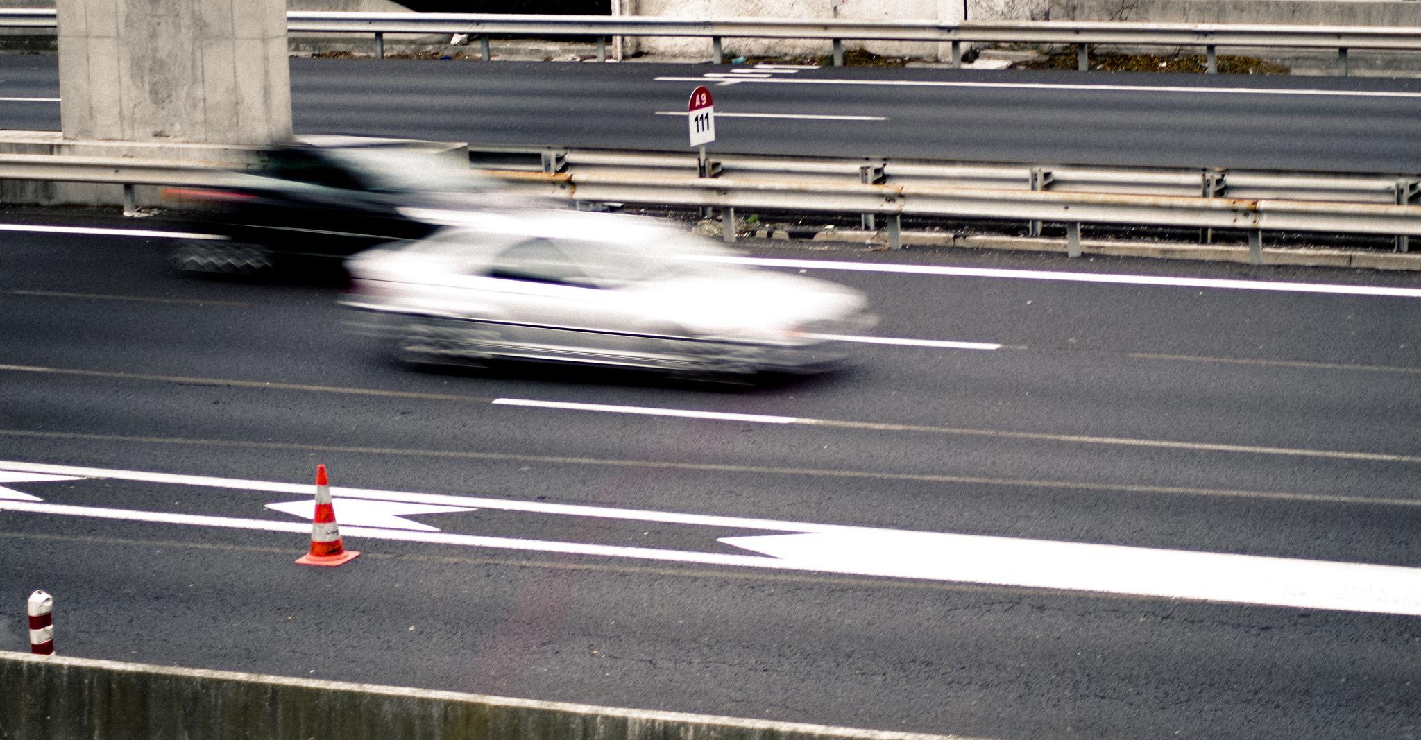Argelès-sur-Mer : un policier municipal renversé par un automobiliste en fuite