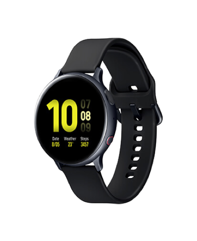 VOTRE SAMSUNG WATCH ACTIVE 2 4G A -160€