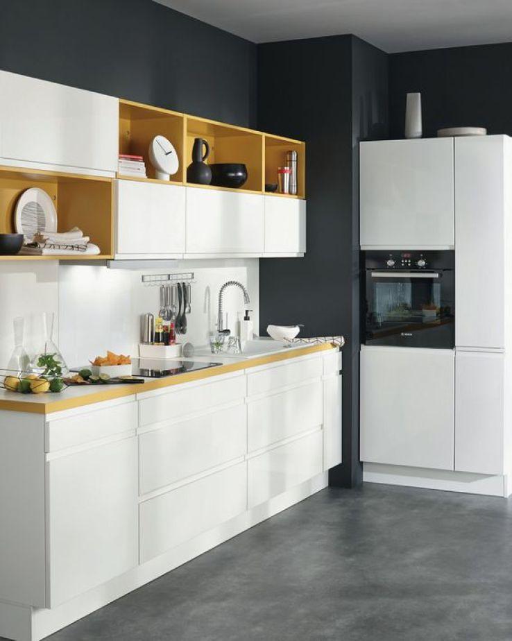 panneau mlamin blanc castorama cheap guide with panneau mlamin blanc castorama awesome free. Black Bedroom Furniture Sets. Home Design Ideas