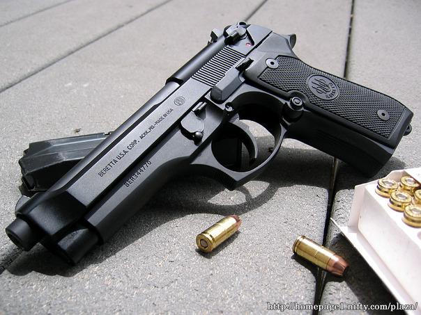 Un policier tué, l'assaillant abattu — Fusillade au Colorado