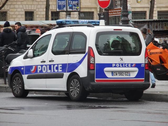 Un homme condamné pour une fausse agression islamiste en juin à nouveau retrouvé poignardé