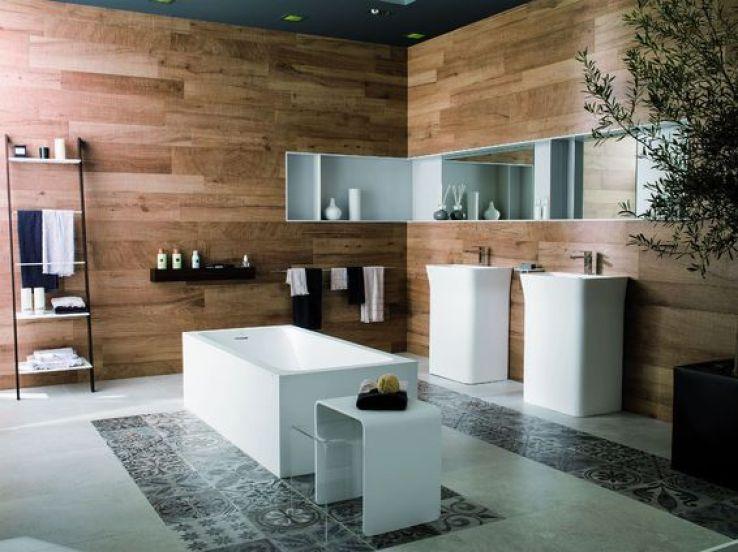 12 Salles De Bains Ultra Design Sfr News