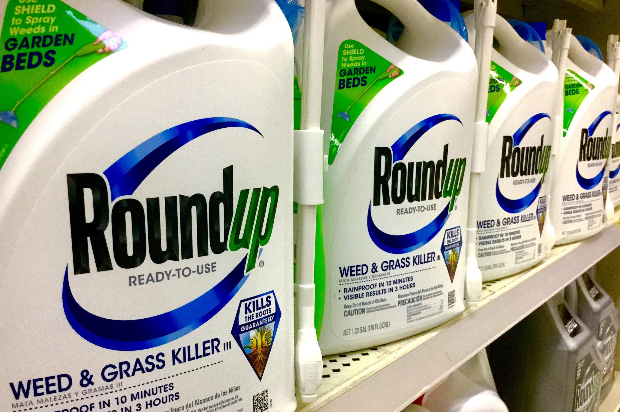 La question du jour: Glyphosate, oeufs contaminés: après ces controverses sanitaires, faites-vous plus attention à ce que vous consommez?