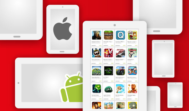 image-article-apps.jpg
