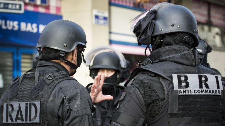 Les attentats en France auraient coûté entre 2500 et 82.000 euros