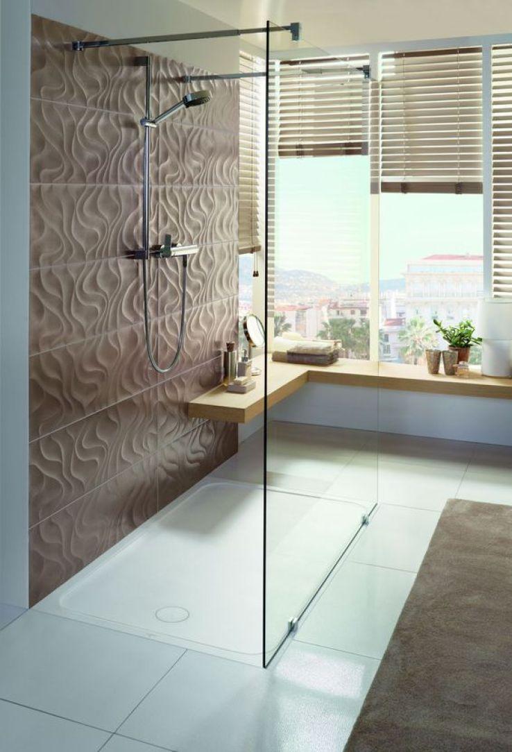 12 salles de bains ultra-design - SFR News