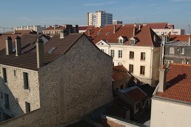 Val-de-Marne: un homme abattu en pleine rue à Villejuif