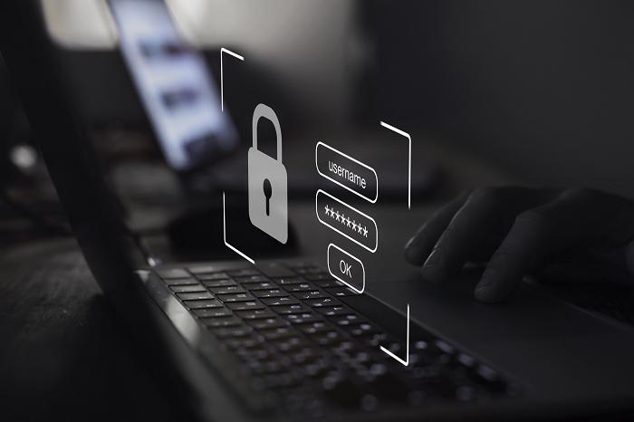 SFR Business Cybersécurité déploiement stratégie