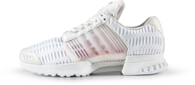 2a8a95866d70 Baskets Adidas Clima Cool 1, 129,99 euros. Foot Locker
