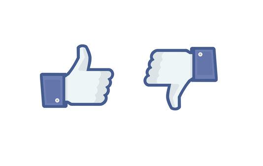 en video nouveaut s facebook j 39 aime j 39 aime pas sfr news. Black Bedroom Furniture Sets. Home Design Ideas