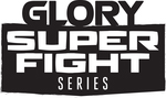 Super Glory Fight