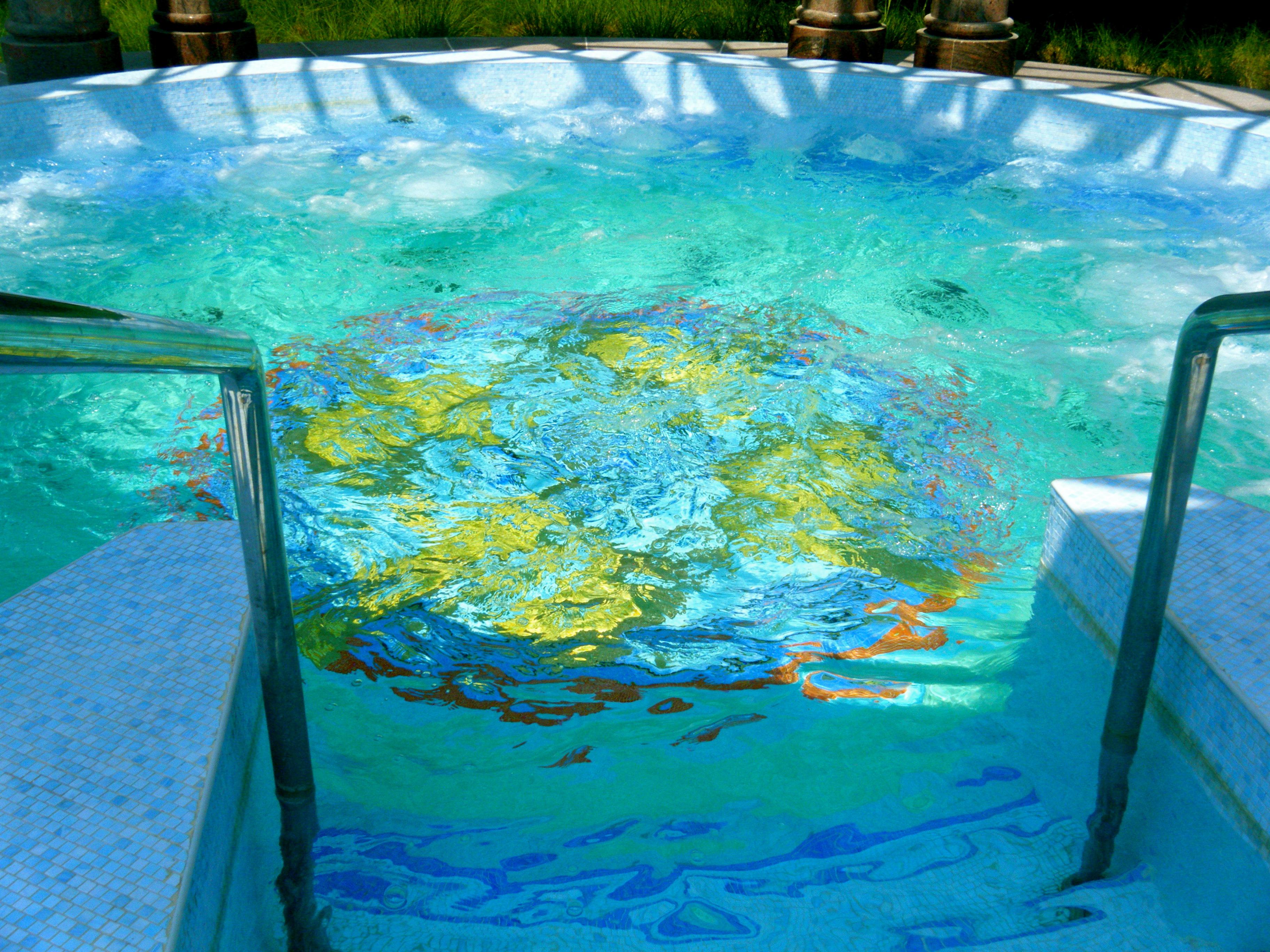 impressionnant piscine pour b b toulouse piscine. Black Bedroom Furniture Sets. Home Design Ideas