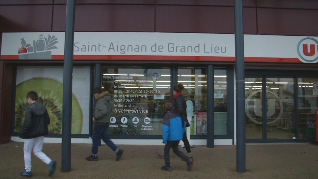 Notre-Dame-des-Landes : l'ultime épreuve de force