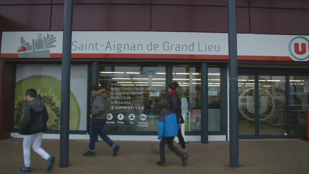 Notre-Dame-des-Landes : l'ultime plaidoyer des