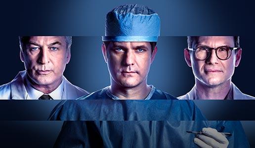 visuel Dr Death