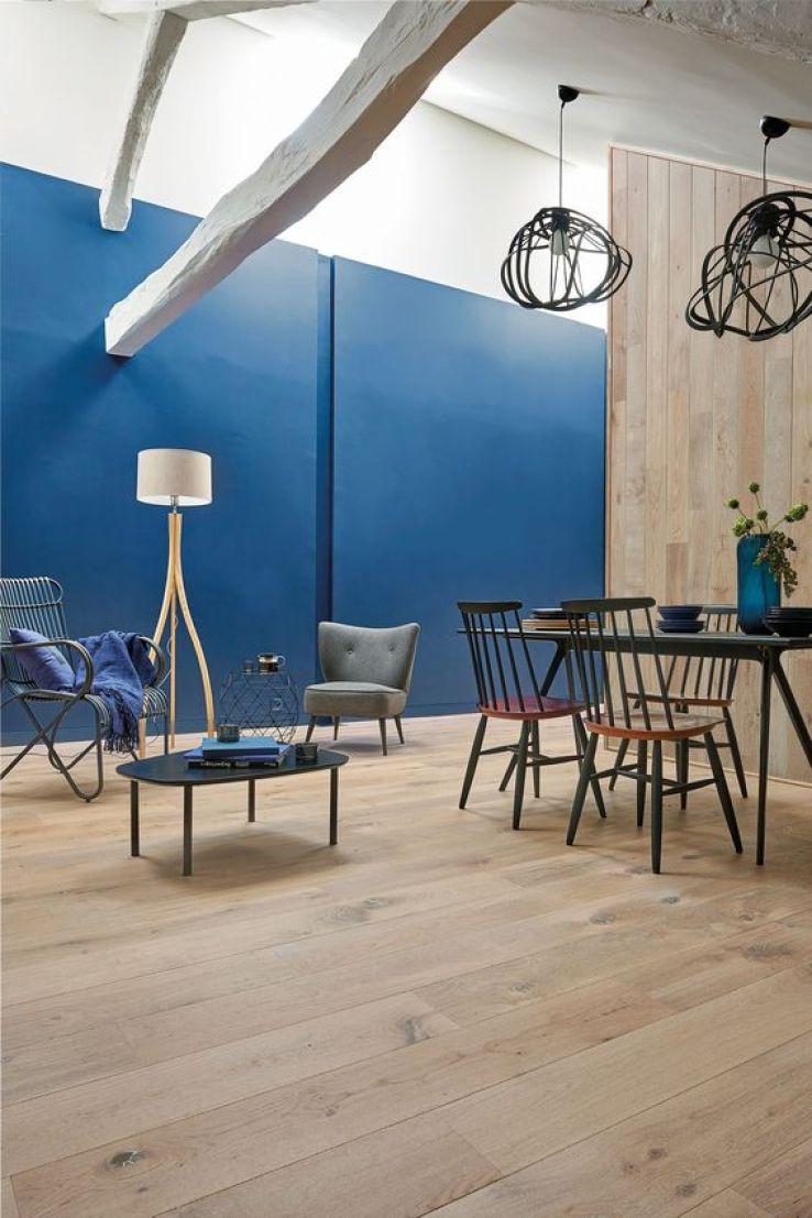 guide d 39 achat comment bien choisir son parquet sfr news. Black Bedroom Furniture Sets. Home Design Ideas