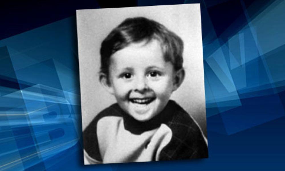 32 ans après, trois personnes placées en garde à vue — Affaire Grégory