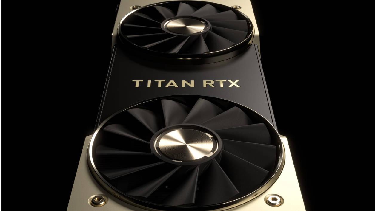 TITANRTX1.jpg