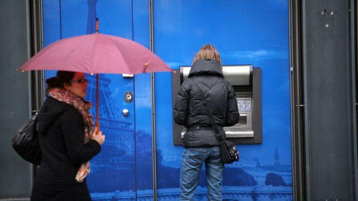 Vers une nouvelle hausse des tarifs bancaires en 2017