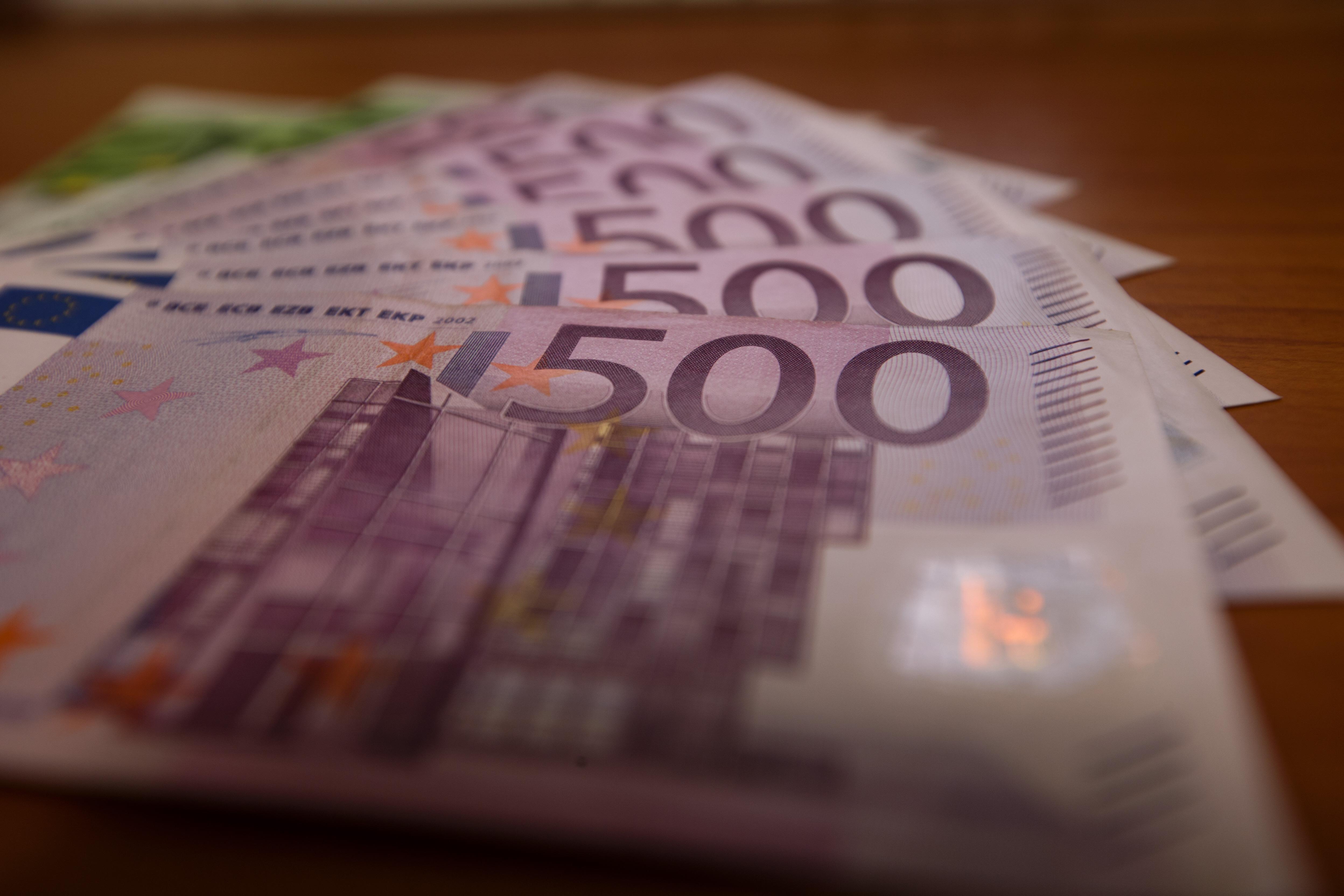 Un médecin toulousain soupçonné d'avoir escroqué de 420000 euros la Sécu