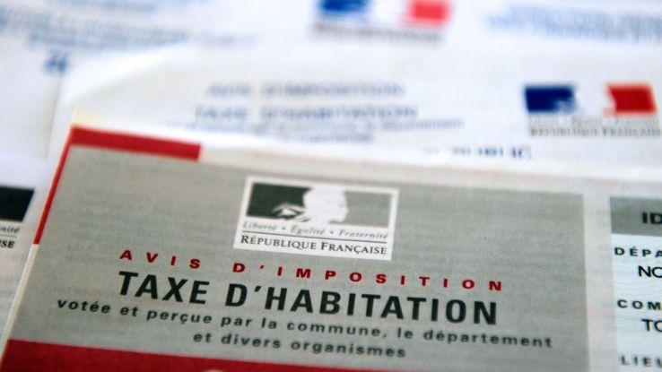 Taxe d'habitation : Bruno Le Maire dément la création d'un nouvel impôt