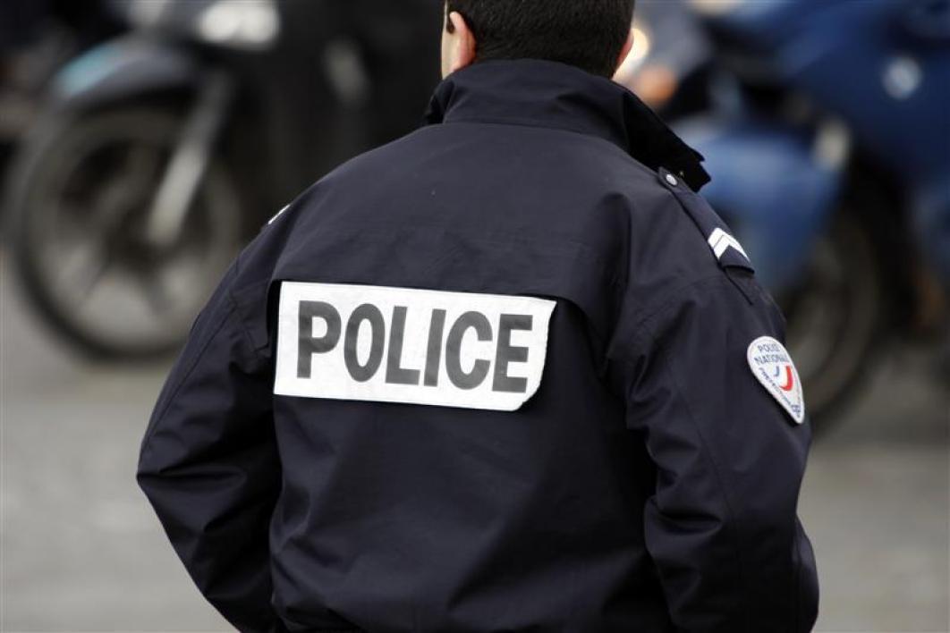 Saint-Denis : un adolescent tué et deux blessés lors d'une fusillade