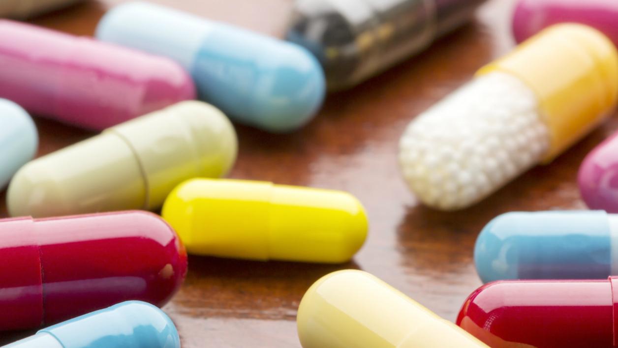 Au total, le cumul des deux rappels touche trois-quarts de ces médicaments utilisés en cas d'insuffisance cardiaque, d'hypertension artérielle et après un infarctus cardiaque récent. Entre 1,2 et 1,5 million de patients en France suivent ce traitement.