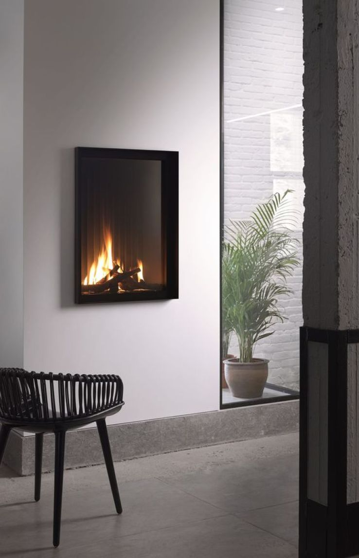 bien choisir sa chemin e sfr news. Black Bedroom Furniture Sets. Home Design Ideas