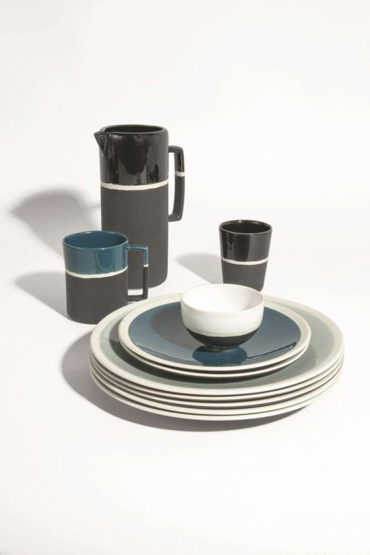 printemps maison vaisselle excellent la collection cuisine salle with printemps maison. Black Bedroom Furniture Sets. Home Design Ideas
