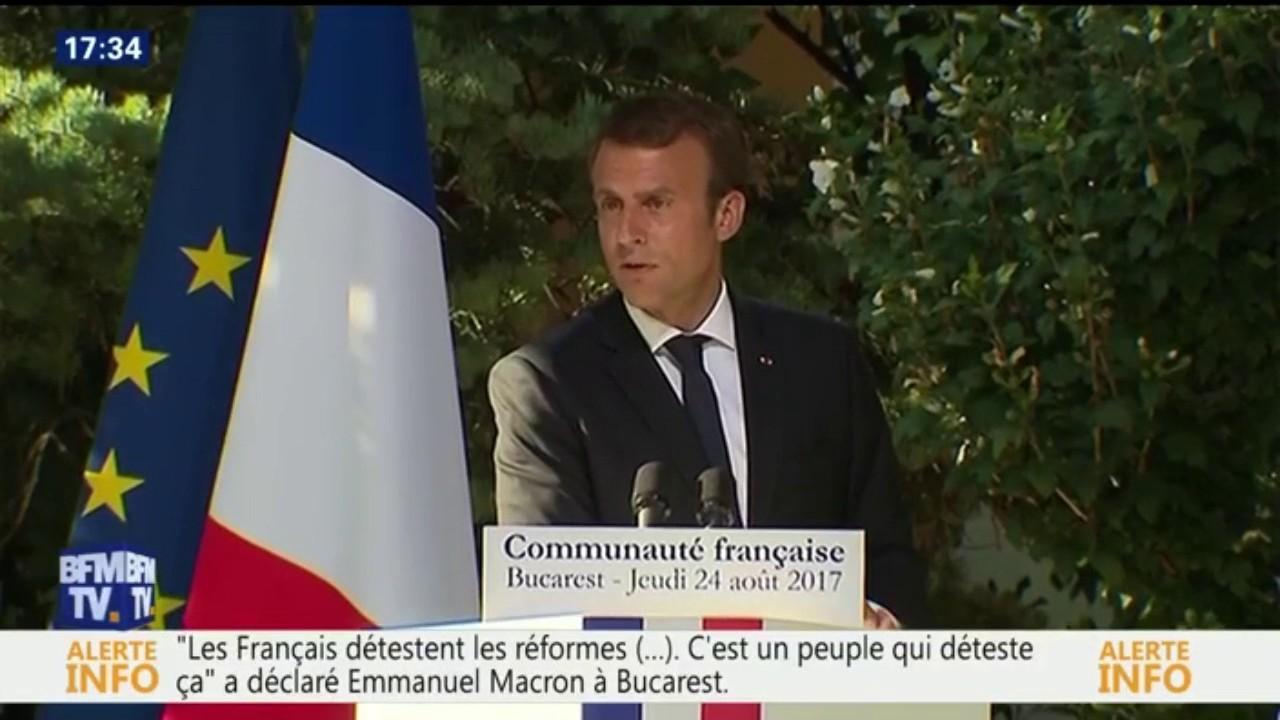 La France convaincra-t-elle de lutter contre les dérives — Travailleurs détachés