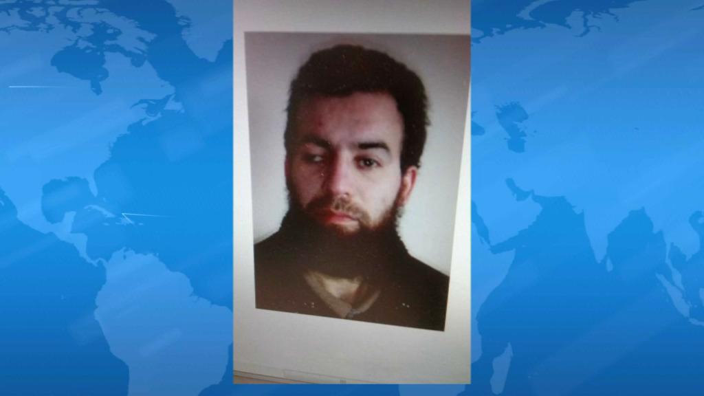 Attaque de Levallois : Hamou Benlatrèche transféré à l'hôpital Georges-Pompidou