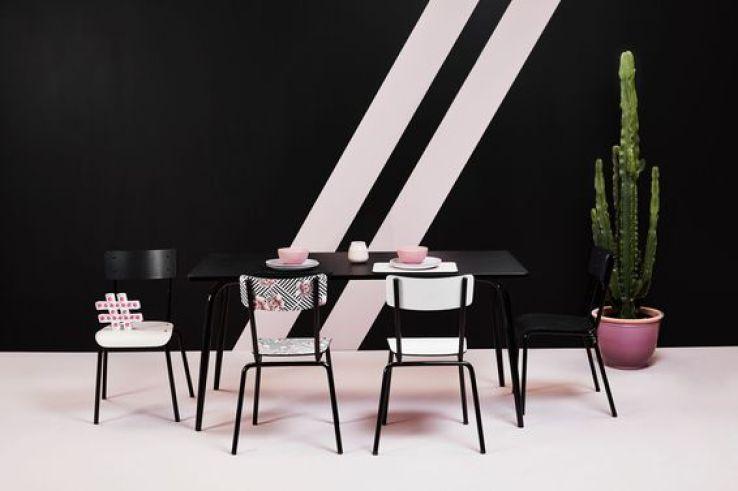 le formica l 39 honneur maison objet avec les gambettes sfr news. Black Bedroom Furniture Sets. Home Design Ideas