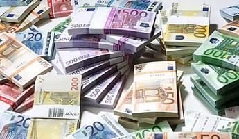 Après un contrôle routier, la police saisit trois millions d'euros chez une jeune femme