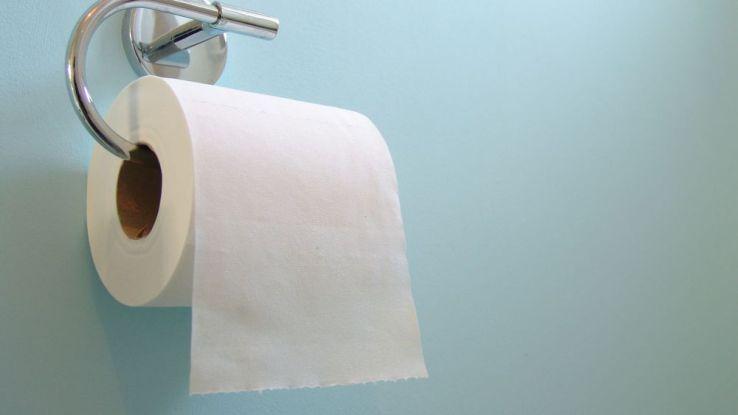 La reconnaissance faciale pour lutter contre les voleurs de papier-toilette
