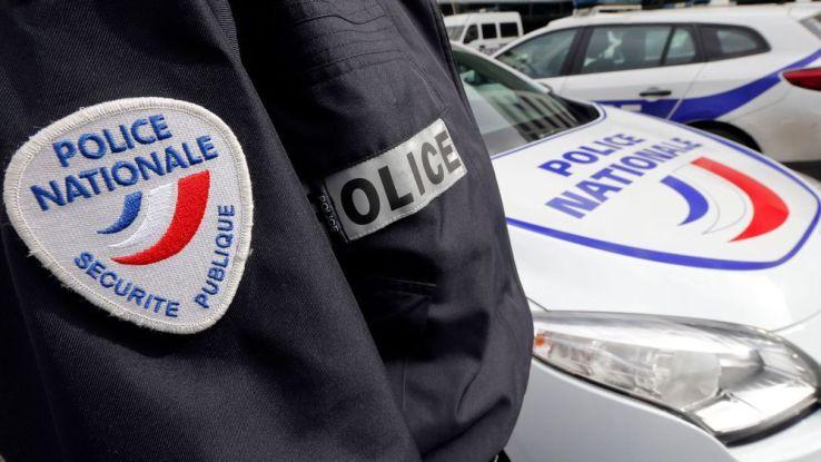 Cadavre découpé du Var : le détenu bientôt transféré à Toulon