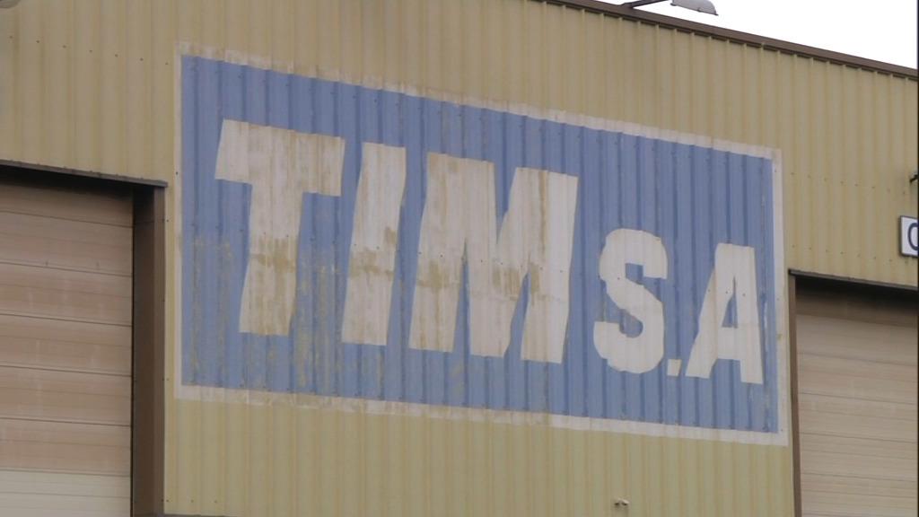 471 emplois menacés chez l'équipementier TIM — Hauts-de-France
