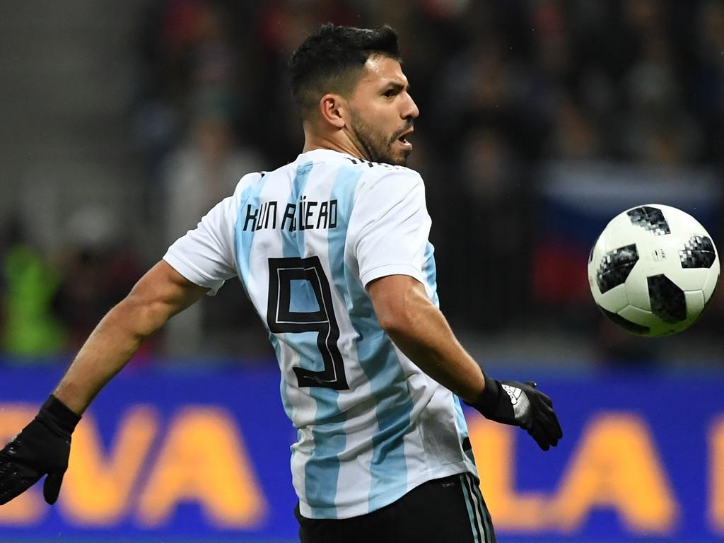 Mondial-2018 - Argentine : Diego Maradona veut redevenir sélectionneur