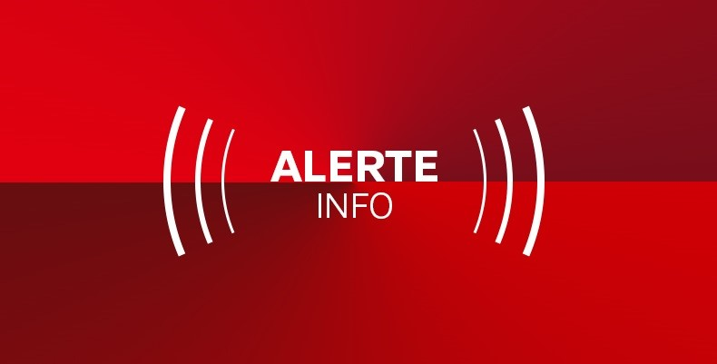 France. Dix personnes soupçonnées de préparer des attentats interpellées