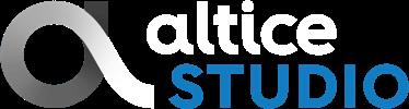Altice Studio : la chaîne TV en exclusivité avec SFR