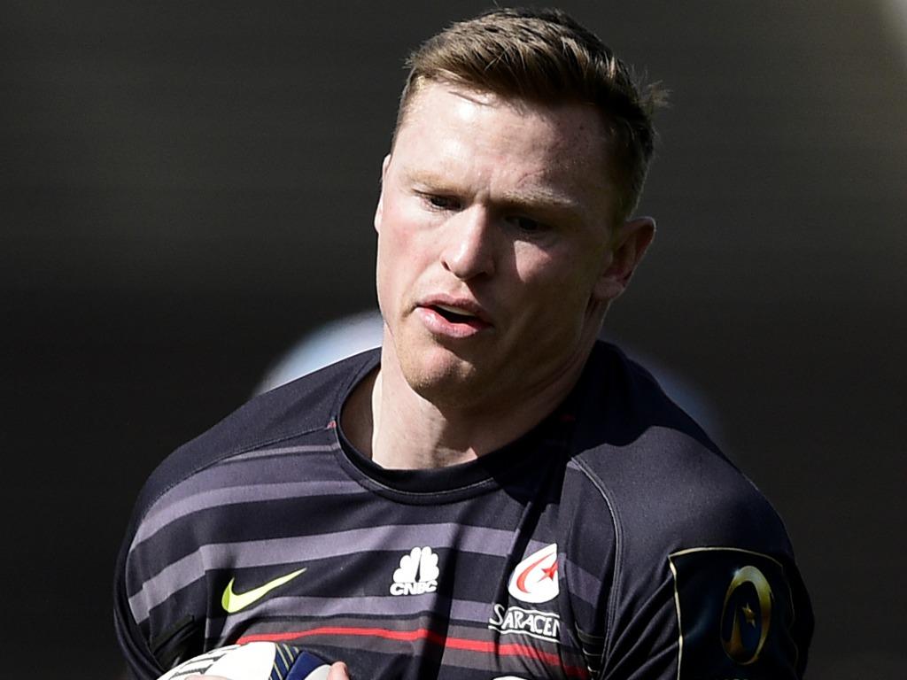 Toulouse éliminé par le Munster en quarts de la Coupe d'Europe — Rugby