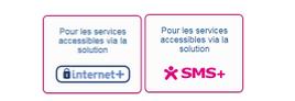 internet+_logo_site_compatible
