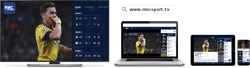 rmc_sport_devices