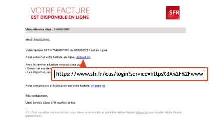point_contrôle_email_sfr_3