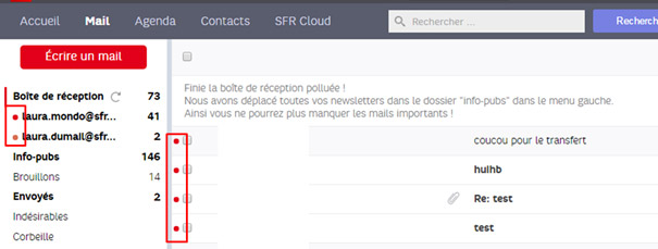 Re: SMTP de SFR bloque mail non sfr.fr
