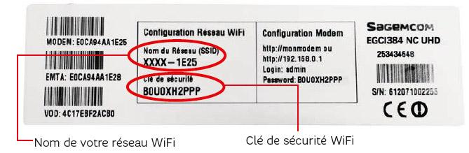 visuel_etiquette_wifi_sfr