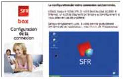 KIT DE CONNEXION SFR NB4 TÉLÉCHARGER