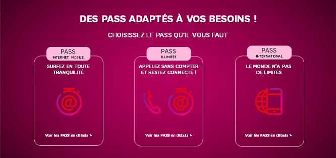 visuel_avantages_SFR_pass