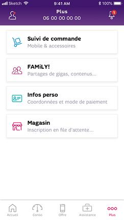ecran_menu_info_persos_sfr_et_moi