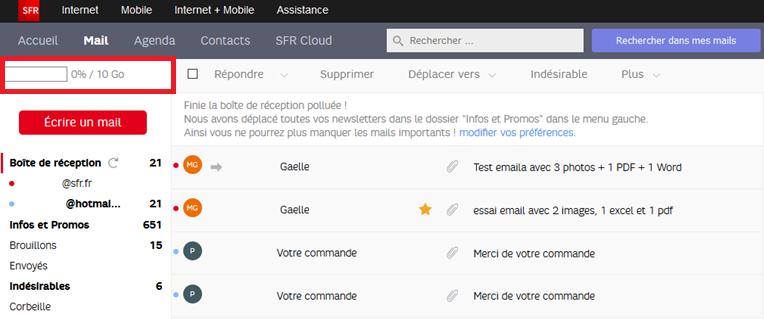 ecran_stockage_accueil_new_sfr_mail